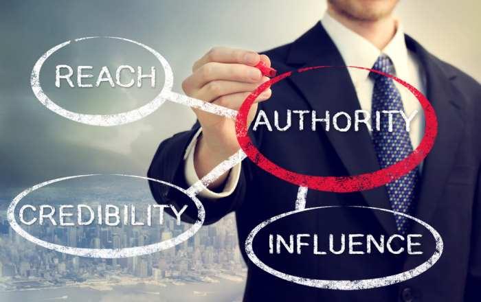 Building Authority
